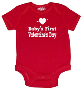 Baby Infant Short Sleeve Bodysuit Creeper